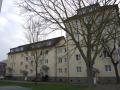Kriemhildenstraße